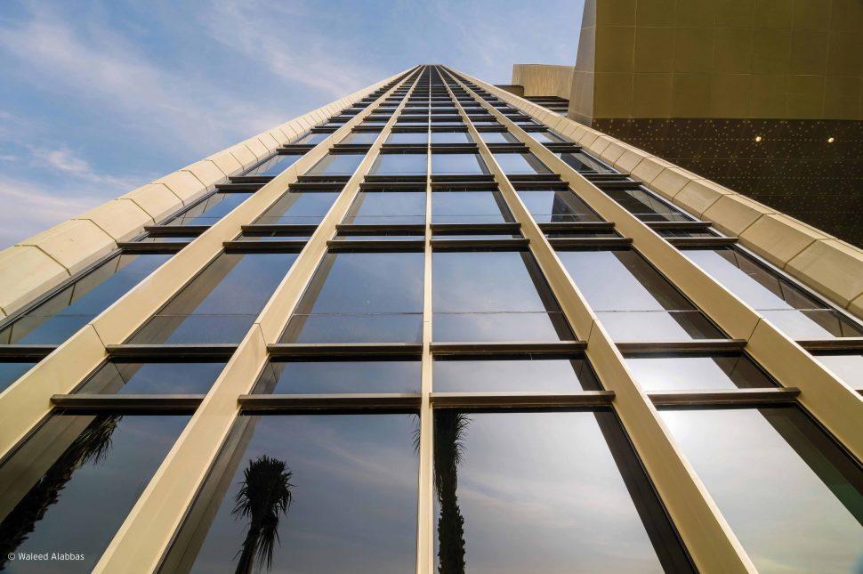 Arese-REYNAERS-Four Seasons Hotel 4_JPG