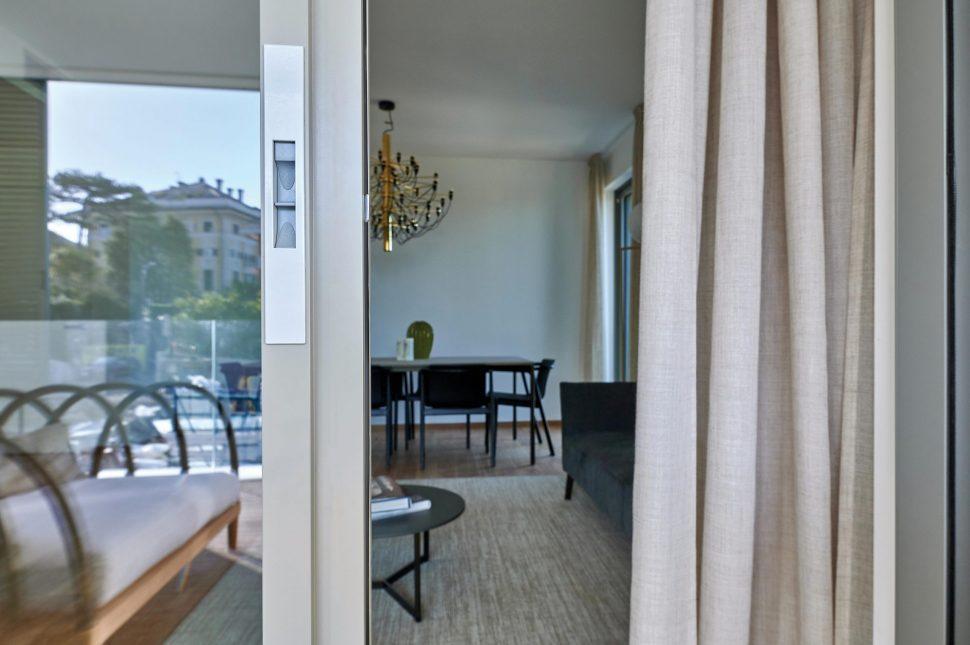 Arese-REYNAERS-Palazzo Arba_38_JPG