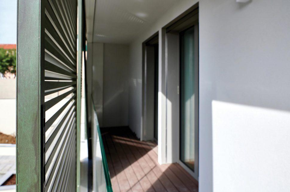Arese-REYNAERS-Palazzo Arba_41_JPG
