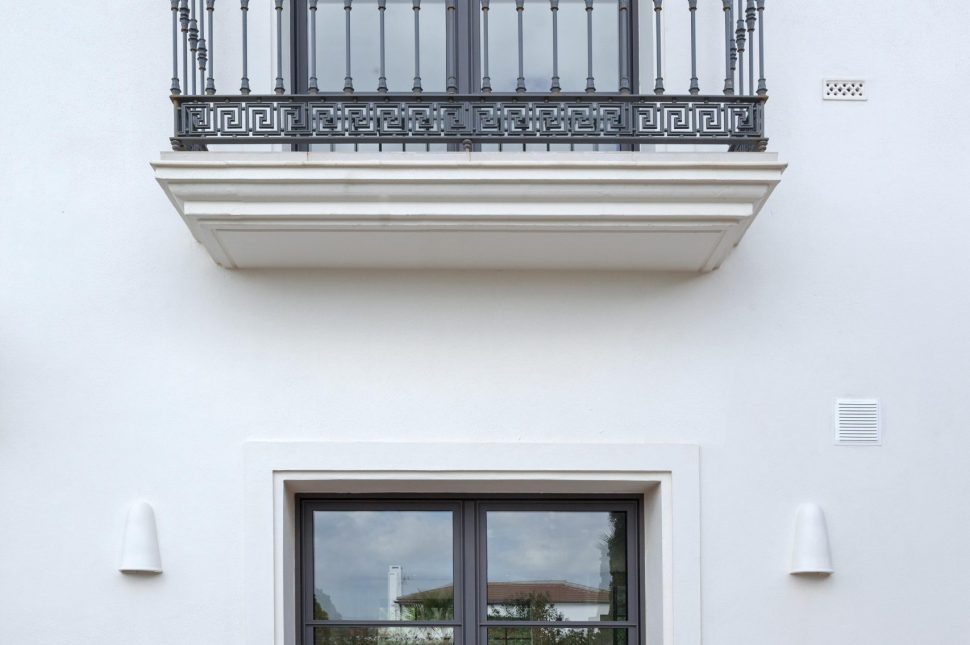 Arese-REYNAERS-Private House San Roque_12_JPG