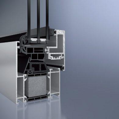Arese-serramenti-prodotti-serramenti-Alluminio