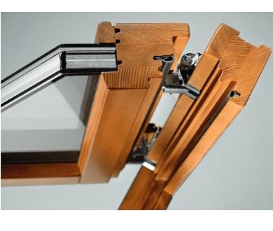 Arese-serramenti-prodotti-serramenti-LEGNO