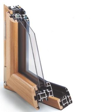 Arese-serramenti-prodotti-serramenti-alluminio_legno
