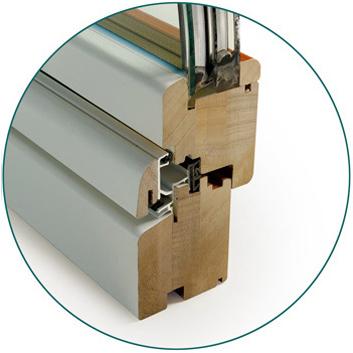 Arese-serramenti-prodotti-serramenti-legno_alluminio