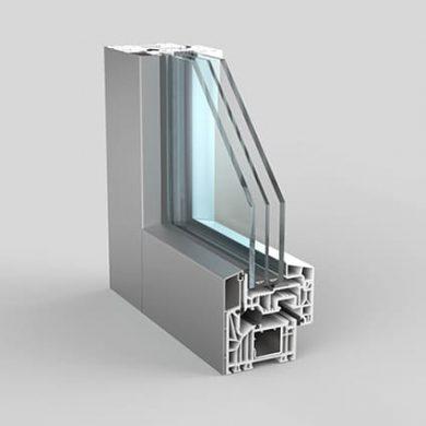 Arese-serramenti-PVC