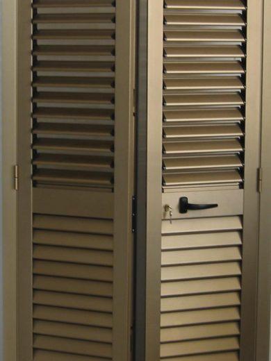 Arese-serramenti-persiane-alluminio-10