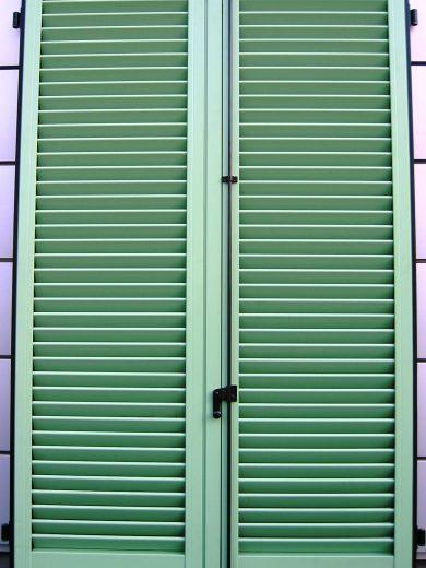 Arese-serramenti-persiane-alluminio-2