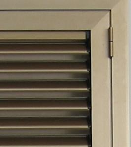 Arese-serramenti-persiane-alluminio-5