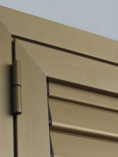 Arese-serramenti-persiane-alluminio-6
