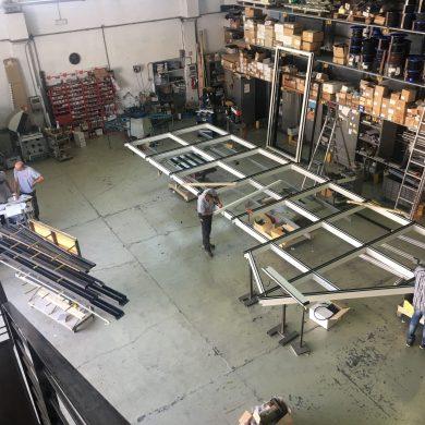 Arese-serramenti-verande-1