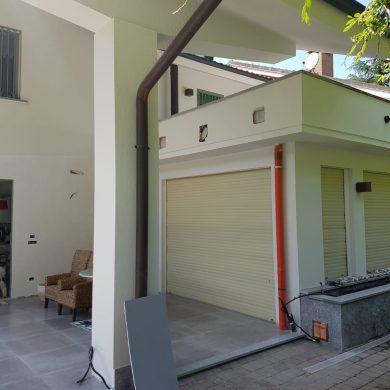 Arese-serramenti-verande-10