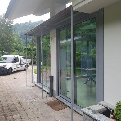 Arese-serramenti-verande-18