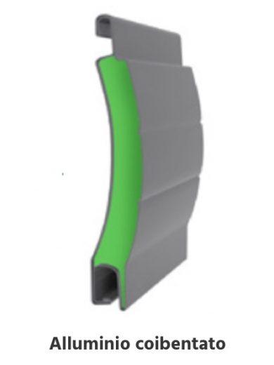 arese-serramenti-alluminio-coibentato
