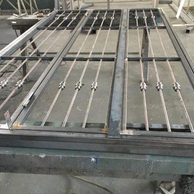arese-serramenti-inferriate-ferro-2