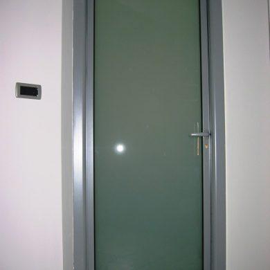 arese-serramenti-porte-interne