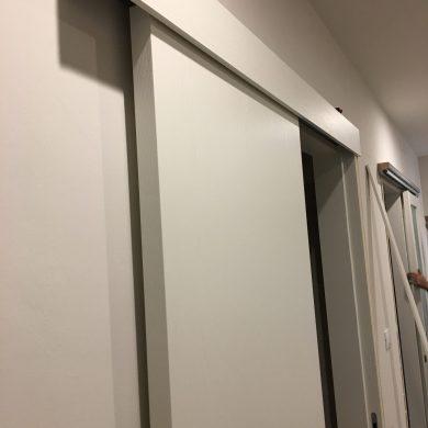 arese-serramenti-porte-scorrevole-esterno-muro1