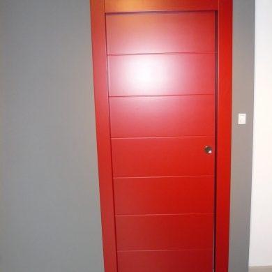 arese-serramenti-porte-scorrevole-int-muro