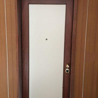 arese-serramentu-portoncini-blindati-12